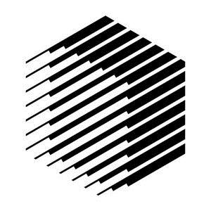 Логотип Republic Token
