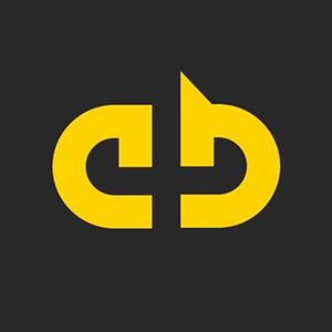 Логотип ABCC Token