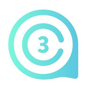 Логотип AC3