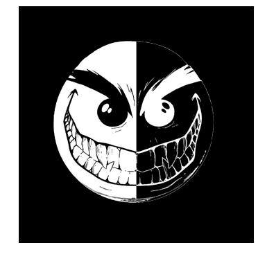 Логотип AcidCoin