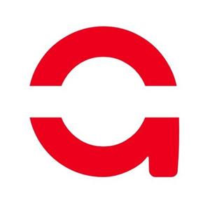 Логотип Adbank