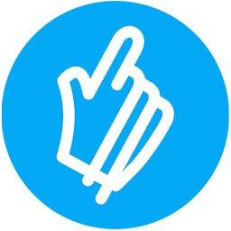 logo AdCoin