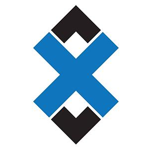 Логотип ЭдЭкс