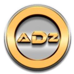 Логотип Эдзкоин