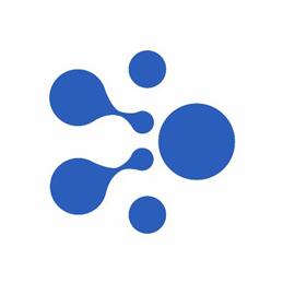 Логотип aelf