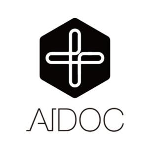 Логотип AI Doctor