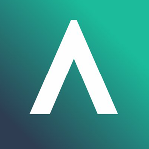 Логотип AidCoin