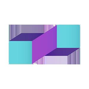 Логотип Aigang