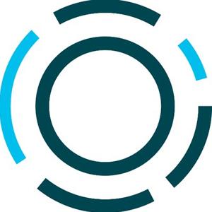 Логотип Айон