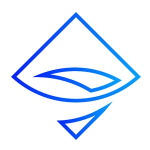 Логотип AirSwap