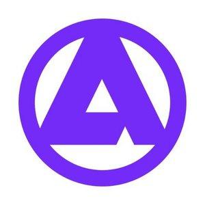 Логотип Aphelion