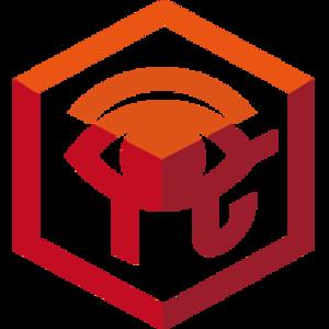 Логотип APIS