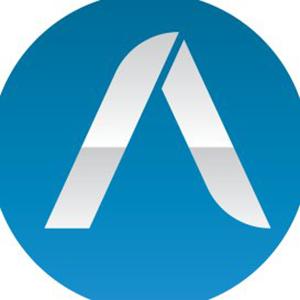 Логотип Apollon