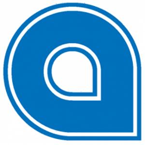 Логотип Aptcoin