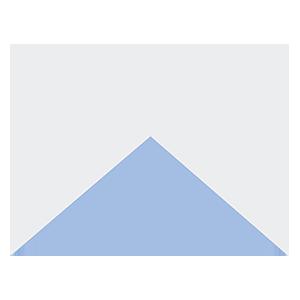Логотип Apx