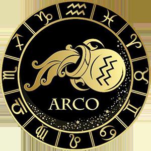 logo AquariusCoin