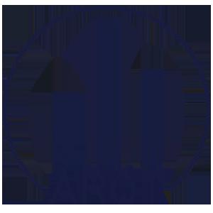 Логотип ArbitrageCT