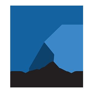 Логотип Ардор
