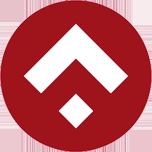 Логотип Argentum