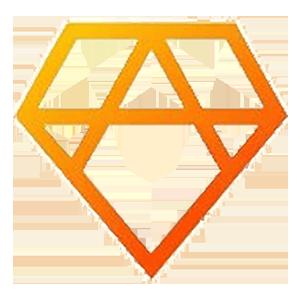 Логотип Asch