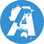 Логотип Asia Coin