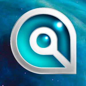 Логотип АТБКоин