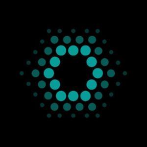 Логотип Atmos