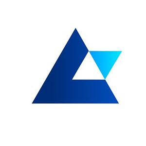 logo Auctus