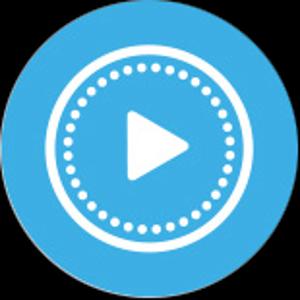 Логотип AudioCoin