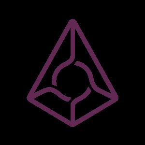 Логотип Аугур