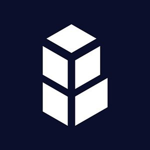 Логотип Bancor Network Token