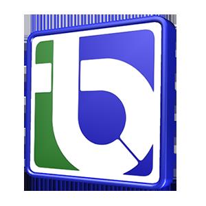 Логотип Bata