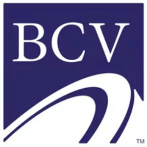 Логотип BCV Blue Chip