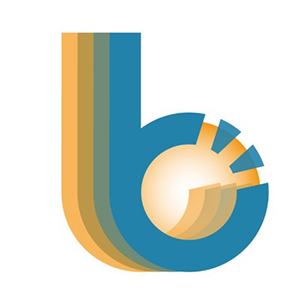 Логотип Benjacoin