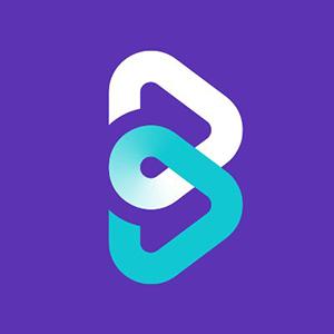 logo Bethereum