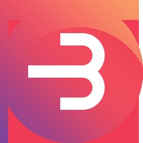 logo BetterBetting