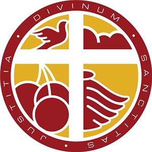 logo BiblePay