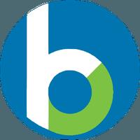 Логотип Bitair