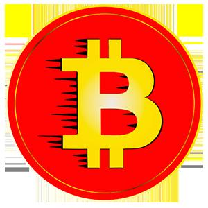 Логотип BitcoinFast