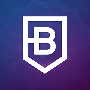 Логотип BitDegree