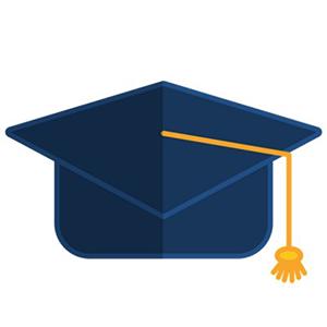 logo BitJob