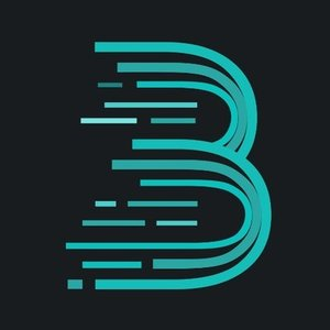 Логотип BitMart Coin