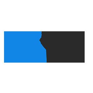Логотип Битсенд