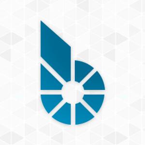 Логотип БитШейрис