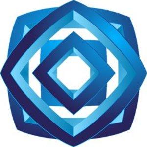 Логотип Bitspace
