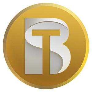 Логотип BitStation