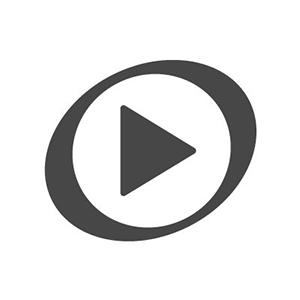 Логотип BitTube