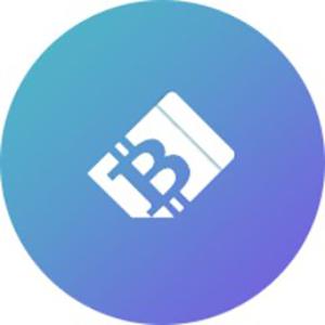 logo Bitvote