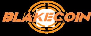 Логотип BlakeCoin