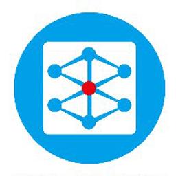 Логотип BlockCDN